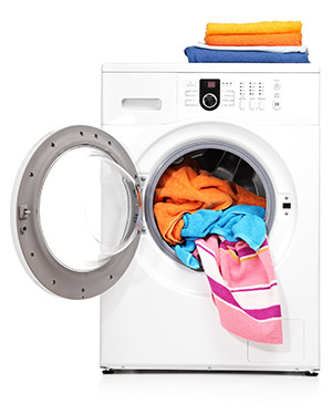 Arcadia dryer repair service